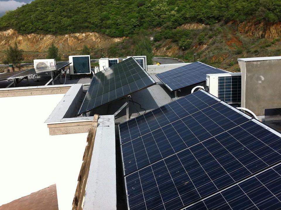 3 motivos para instalar paneles solares